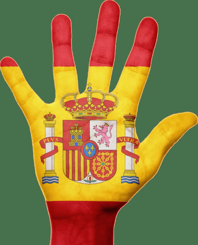 Spanska Online