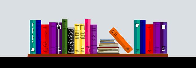 spanska böcker